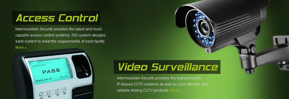 security camera systems access control and cctv installs timthumb - Security Camera Installation Cost
