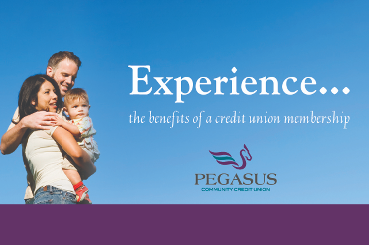 Pegasus-Community-Credit-Union