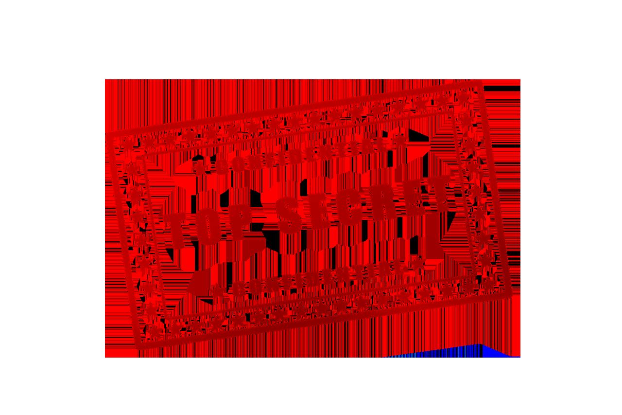 Top-Secret Stamp Image