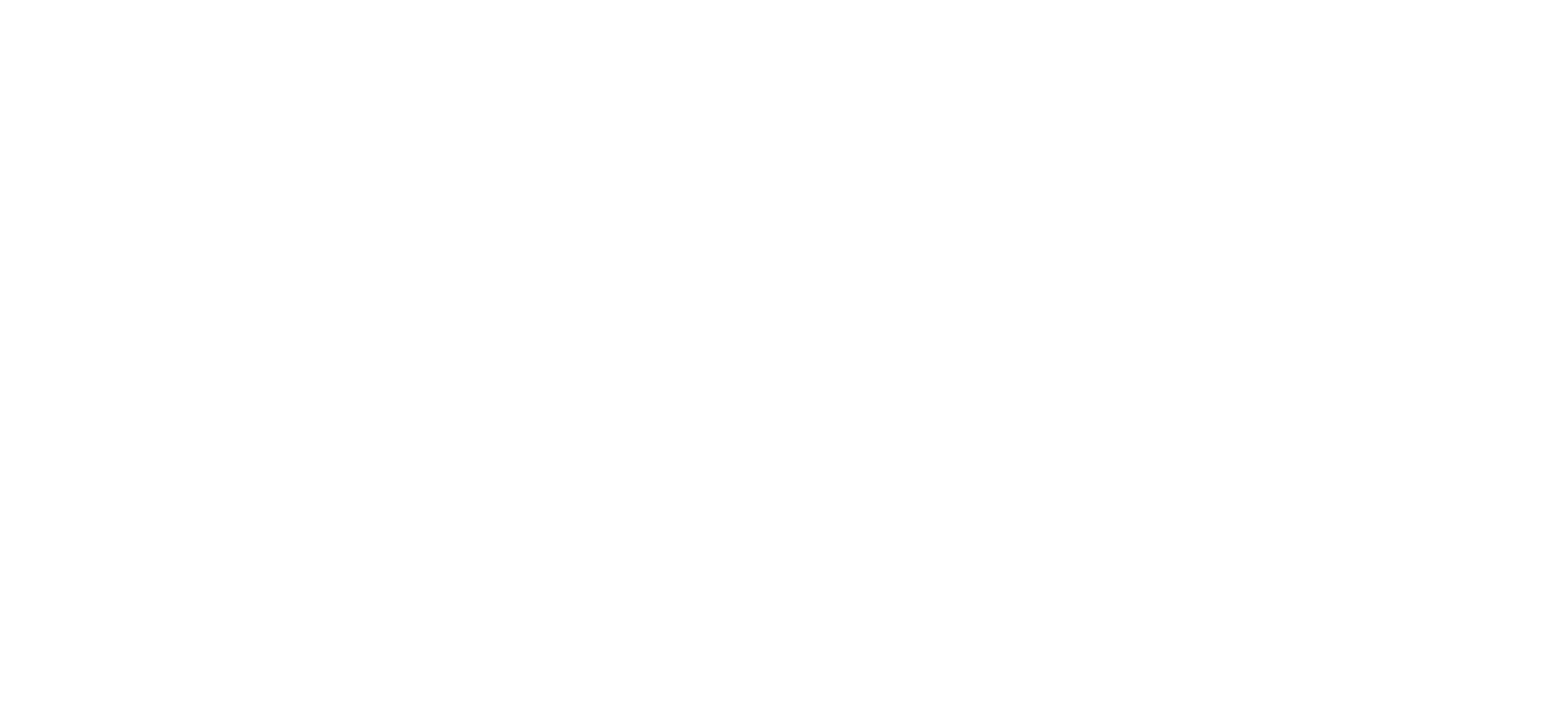 acess-control_white